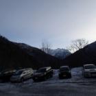 『2019/4/28_焼岳 山スキーで不思議連発』の画像