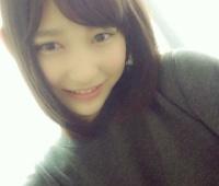 【欅坂46】今日は志田愛佳の誕生日!!!!おめでとう(*´∀`*)