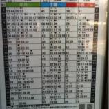 『国際興業バスに戸田公園駅と西川口を結ぶ路線ができていました』の画像