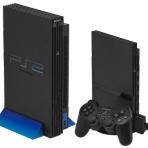 ゲハード:PS4、ニンテンドースイッチの最新情報をお届け