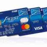 『J-WEST・EX予約カード解約しました:年会費無駄!』の画像
