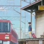 海外「日本人が嫌がる電車での迷惑行為ベスト15はこんな感じらしい」