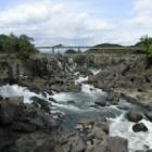 『いつか行きたい日本の名所 曽木の滝』の画像