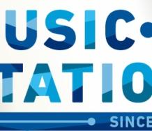『【悲報】10月から金曜21時に枠移動する『ミュージックステーション』が俳優やスポーツ選手を招いてアーティストとのトーク番組化する模様』の画像