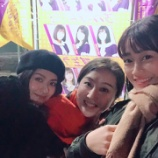『【乃木坂46】優しい世界・・・セラミュ組が3・4期生ライブを観覧!!!!!!』の画像