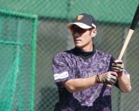 【朗報】西岡剛さん今季もBC栃木でプレー 川崎との二遊間結成