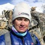 野口健「ヘリを使って下山したイモトの登山は登山とはいえない」