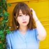 『【悲報】井口裕香さん、行きつけの美容師といい感じになる・・・』の画像