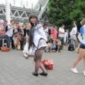 コミックマーケット82【2012年夏コミケ】その17