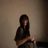 『【乃木坂46】ならではすぎるwww 鈴木絢音写真集、まさかの『◯◯』からも祝われてしまうwwwwww』の画像
