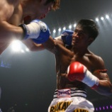 『K1 WORLD MAX 2006-WORLD Chanpionship Final』の画像
