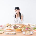 糖質制限ダイエットでめっちゃ痩せた者だけど質問ある?