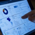 金融資産をどう配分するか