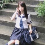 『【乃木坂46】え・・・黒見明香ちゃん、これはなかなかだな・・・』の画像