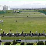 『札幌周辺のゴルフ練習場【広さランキング】 【ゴルフまとめ・ゴルフ練習場 東京 】』の画像
