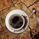 『コーヒー価格値上げの裏の原価暴落』の画像
