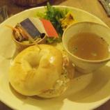 『カフェ・シバケン「春のパン祭り」イベントリポート』の画像