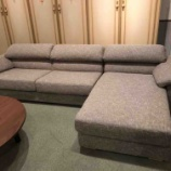 『人気のソファが再入荷しました・BERN(バーン)・マルイチセーリング』の画像