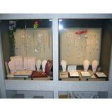 『松井商会ブログ』の画像