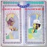 『Pinchers, Sanchez「Pinchers Meets Sanchez」』の画像