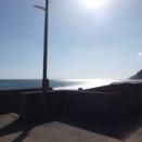 ♨️御崎海浜温泉-浜の湯