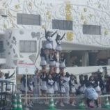 『世界遺産・京都マラソン開催』の画像