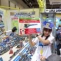 東京おもちゃショー2016 その48(タカラトミー)