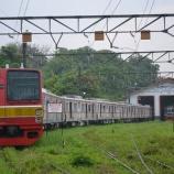 『週刊マンガライレポートVol.65』の画像