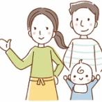 【悲惨】俺の両親が付き合い始めたきっかけを知って落胆する・・・