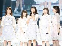 本日4月13日、乃木坂46にとって重要な日だった!!!!!!!
