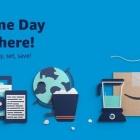 『セール情報46:Amazonプライムデー2020(ドイツAmazon)』の画像