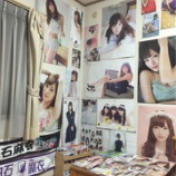『【乃木坂46】まさにNOGIROOM・・・みんなの『ヲタ部屋』を見せてくださいwww』の画像
