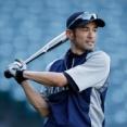 イチロー「草野球はプロで苦しんだ人間でないと楽しむことは出来ない」