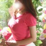 『【大塚風俗】「ローズマリー 愛咲(32) Fカップ」~人妻とエッチな体験談~【熊田●子似!?】』の画像