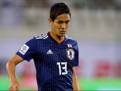 「アジア杯敗退後の報道・・・なにを言われても、書かれても仕方ない」by 日本代表・武藤嘉紀