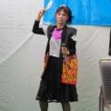 2014年 第41回藤沢市民まつり2日目 その17(大奥45)の2