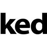 『LinkedInがSlideshareを買収 SNSは複数存在しえるのか【湯川】』の画像