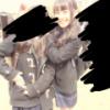 【朗報】NMB48薮下柊、卒業
