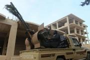 ISISがトヨタ車利用、米財務省が情報提供求める