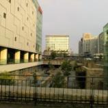 『JR神戸線 朝ラッシュ時新快速に乗車してきました!(姫路・尼崎間)』の画像