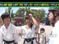【悲報】出川哲朗、可愛い顔した中学生のファーストキスを奪う・・・(画像あり)