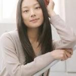 小池栄子「女性が不機嫌になったら男性はむしろ感謝すべき」←正論