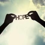 生きる希望が何もない・・・