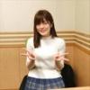 『【画像】加隈亜衣さん、だらしないカラダだった』の画像