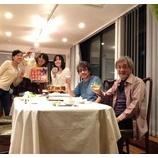 『田島征彦さんと』の画像
