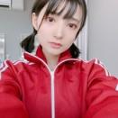 高野麻里佳さんがジャージ姿でHAND CLAPを踊った「ゴージャス動画」画像