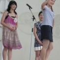2012湘南江の島 海の女王&海の王子コンテスト その15(海の女王候補13番)