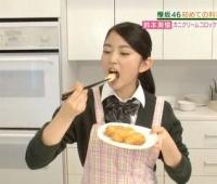 【欅坂46】こんな欅坂弁当があったらあなたはどれを選ぶ?