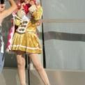 東京ゲームショウ2011 その41