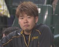 西勇輝(神)4試合 防御率1.53  1勝1敗wwwwwwwwwwwwwwwwww